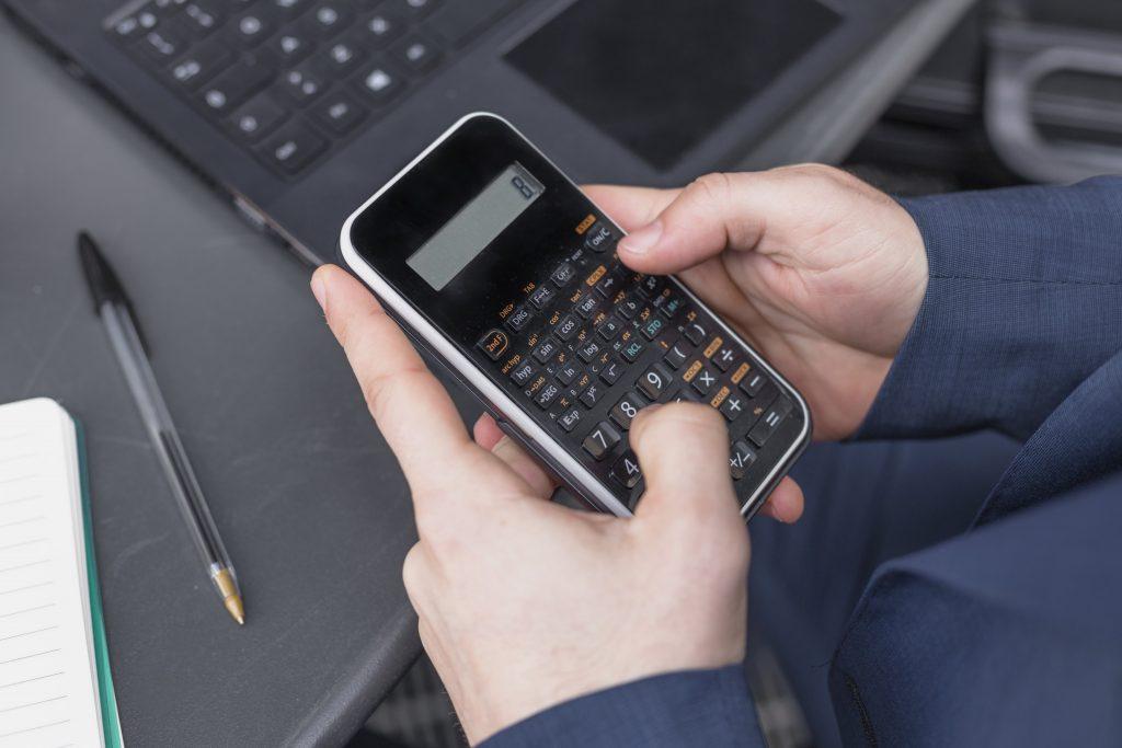Tani kredyt konsolidacyjny — gdzie szukać?